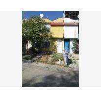 Foto de casa en venta en  , milenia, acapulco de juárez, guerrero, 2851540 No. 01