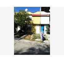 Foto de casa en venta en  , milenia, acapulco de juárez, guerrero, 0 No. 01