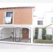 Foto de casa en venta en milenio, cumbres del mirador, querétaro, querétaro, 2032122 no 01