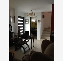 Foto de casa en venta en milenio iii 0, milenio iii fase a, querétaro, querétaro, 4655865 No. 01