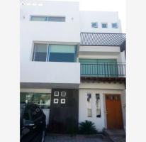 Foto de casa en venta en milenio iii, cumbres del mirador, querétaro, querétaro, 854937 no 01