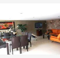 Foto de casa en venta en milenio iii, cumbres del mirador, querétaro, querétaro, 855221 no 01