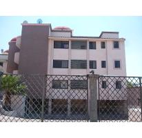 Foto de casa en renta en, campestre san josé, león, guanajuato, 1068811 no 01