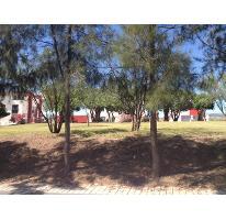 Foto de terreno habitacional en venta en  , milenio iii fase a, querétaro, querétaro, 1142199 No. 01
