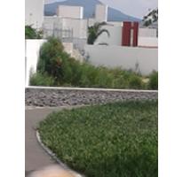 Foto de terreno habitacional en venta en, milenio iii fase a, querétaro, querétaro, 1164263 no 01