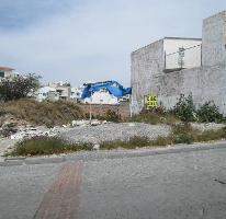 Foto de terreno habitacional en venta en  , milenio iii fase a, querétaro, querétaro, 1187153 No. 01