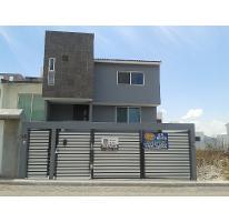 Foto de casa en renta en, milenio iii fase a, querétaro, querétaro, 1206803 no 01
