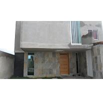 Foto de casa en condominio en venta en, milenio iii fase a, querétaro, querétaro, 1208923 no 01