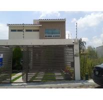 Foto de casa en venta en, milenio iii fase a, querétaro, querétaro, 1245671 no 01