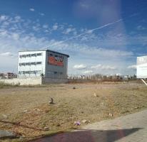 Foto de terreno comercial en venta en  , milenio iii fase a, querétaro, querétaro, 1301229 No. 01