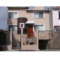 Foto de casa en venta en, milenio iii fase a, querétaro, querétaro, 1323199 no 01