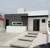 Foto de casa en venta en, milenio iii fase b sección 11, querétaro, querétaro, 1370509 no 01