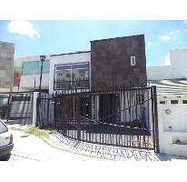 Foto de casa en venta en, milenio iii fase a, querétaro, querétaro, 1376089 no 01