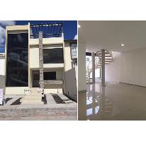 Foto de casa en venta en, milenio iii fase a, querétaro, querétaro, 1485083 no 01