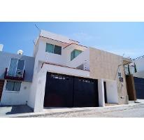 Foto de casa en venta en, milenio iii fase a, querétaro, querétaro, 1499441 no 01