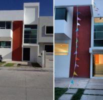 Foto de casa en venta en, milenio iii fase a, querétaro, querétaro, 1509961 no 01