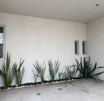 Foto de casa en renta en, milenio iii fase a, querétaro, querétaro, 1548482 no 01