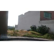 Foto de terreno habitacional en venta en  , milenio iii fase a, querétaro, querétaro, 1656511 No. 01