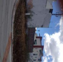 Foto de terreno habitacional en venta en, milenio iii fase a, querétaro, querétaro, 1732408 no 01