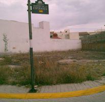 Foto de terreno habitacional en venta en, milenio iii fase a, querétaro, querétaro, 1816758 no 01