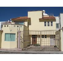 Foto de casa en renta en, milenio iii fase a, querétaro, querétaro, 1853392 no 01