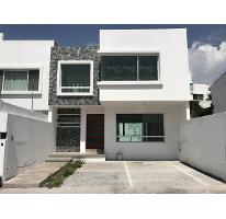 Foto de casa en venta en, milenio iii fase a, querétaro, querétaro, 1939513 no 01