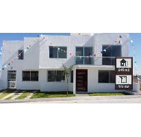 Foto de casa en venta en, milenio iii fase a, querétaro, querétaro, 1941553 no 01