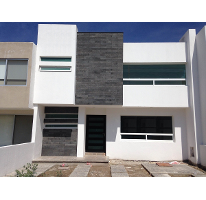 Foto de casa en venta en, milenio iii fase a, querétaro, querétaro, 2001841 no 01