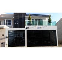 Foto de casa en venta en, milenio iii fase a, querétaro, querétaro, 2076377 no 01