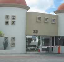 Foto de casa en condominio en renta en, milenio iii fase a, querétaro, querétaro, 2093432 no 01