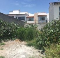 Foto de casa en venta en, milenio iii fase a, querétaro, querétaro, 2150522 no 01