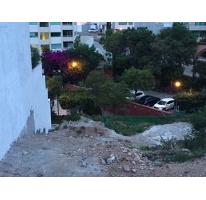 Foto de terreno habitacional en venta en  , milenio iii fase a, querétaro, querétaro, 2168470 No. 01