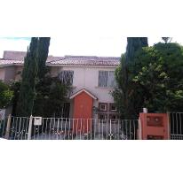 Foto de casa en renta en, milenio iii fase a, querétaro, querétaro, 2168916 no 01