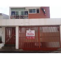 Foto de casa en venta en, milenio iii fase a, querétaro, querétaro, 2234914 no 01