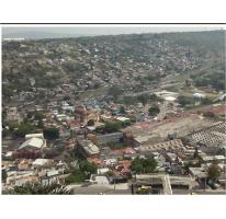 Foto de terreno habitacional en venta en  , milenio iii fase a, querétaro, querétaro, 2252528 No. 01