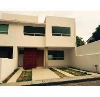 Foto de casa en renta en  , milenio iii fase a, querétaro, querétaro, 2253842 No. 01
