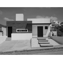 Foto de casa en venta en  , milenio iii fase a, querétaro, querétaro, 2286433 No. 01