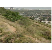 Foto de terreno habitacional en venta en  , milenio iii fase a, querétaro, querétaro, 2301312 No. 01