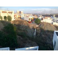 Foto de casa en renta en  , milenio iii fase a, querétaro, querétaro, 2341237 No. 01