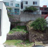 Foto de terreno habitacional en venta en, milenio iii fase a, querétaro, querétaro, 2392892 no 01