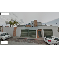 Foto de casa en venta en, milenio iii fase a, querétaro, querétaro, 2394472 no 01
