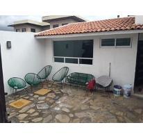 Foto de casa en renta en  , milenio iii fase a, querétaro, querétaro, 2519608 No. 02