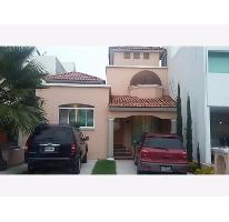 Foto de casa en renta en  , milenio iii fase a, querétaro, querétaro, 2532462 No. 01