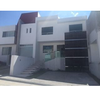 Foto de casa en renta en  , milenio iii fase a, querétaro, querétaro, 2534268 No. 01