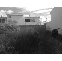 Foto de terreno habitacional en venta en  , milenio iii fase a, querétaro, querétaro, 2624397 No. 01