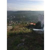 Foto de terreno habitacional en venta en  , milenio iii fase a, querétaro, querétaro, 2636368 No. 01