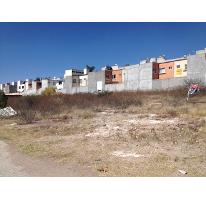 Foto de terreno comercial en venta en  , milenio iii fase a, querétaro, querétaro, 2642405 No. 01