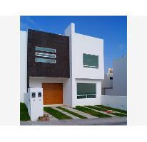 Foto de casa en venta en  , milenio iii fase a, querétaro, querétaro, 2658096 No. 01