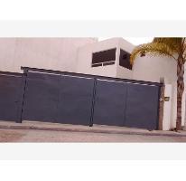 Foto de casa en venta en  , milenio iii fase a, querétaro, querétaro, 2690700 No. 01