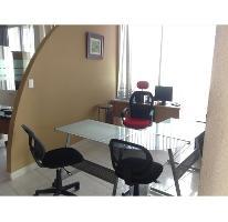 Foto de oficina en venta en  , milenio iii fase a, querétaro, querétaro, 2713849 No. 01